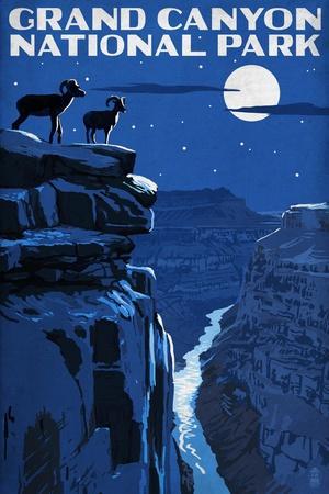 https://imgc.allpostersimages.com/img/posters/grand-canyon-national-park-arizona-night-scene_u-L-Q1GQLYW0.jpg?p=0