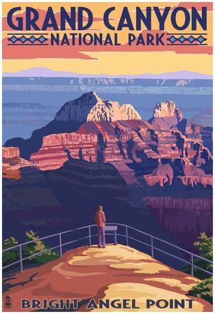 https://imgc.allpostersimages.com/img/posters/grand-canyon-national-park-bright-angel-point_u-L-F7OV2L0.jpg?artPerspective=n