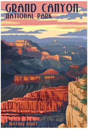 https://imgc.allpostersimages.com/img/posters/grand-canyon-national-park-mather-point_u-L-F78U3L0.jpg?p=0