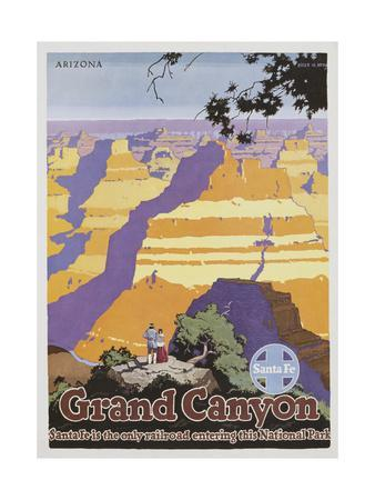https://imgc.allpostersimages.com/img/posters/grand-canyon-poster-by-oscar-bryn_u-L-PRGHLR0.jpg?artPerspective=n