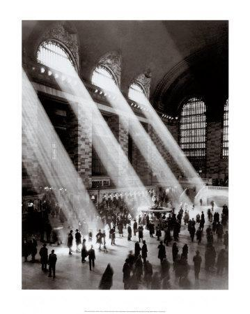 https://imgc.allpostersimages.com/img/posters/grand-central-station-c-1930_u-L-E4B9T0.jpg?p=0