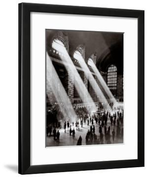 Grand Central Station, c.1930