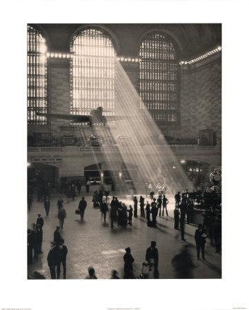 https://imgc.allpostersimages.com/img/posters/grand-central-station-ii_u-L-E6YHB0.jpg?p=0