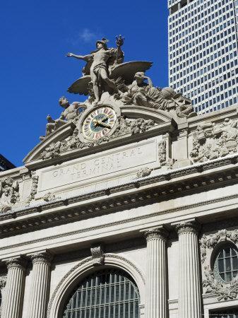 https://imgc.allpostersimages.com/img/posters/grand-central-terminal-manhattan-new-york-city-new-york-usa_u-L-P1KA780.jpg?p=0