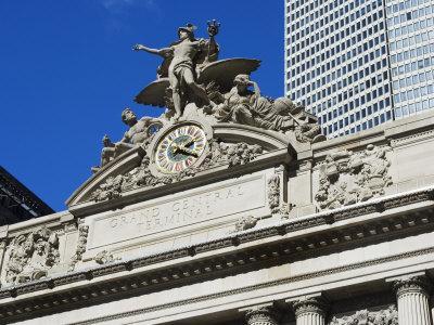 https://imgc.allpostersimages.com/img/posters/grand-central-terminal-manhattan-new-york-city-new-york-usa_u-L-P1KA870.jpg?p=0