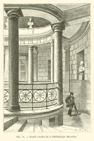 https://imgc.allpostersimages.com/img/posters/grand-escalier-de-la-bibliotheque-mazarine_u-L-PP9PP20.jpg?p=0