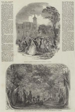 https://imgc.allpostersimages.com/img/posters/grand-fete-champetre-at-charlton-house_u-L-PULAP20.jpg?p=0