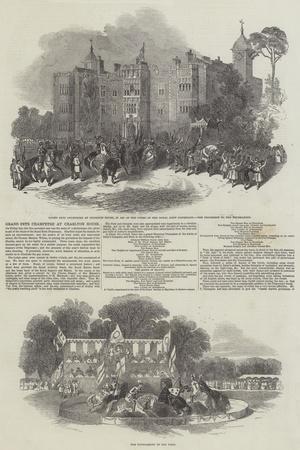 https://imgc.allpostersimages.com/img/posters/grand-fete-champetre-at-charlton-house_u-L-PVWO3J0.jpg?p=0