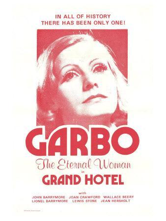 https://imgc.allpostersimages.com/img/posters/grand-hotel-1932_u-L-P96R3R0.jpg?artPerspective=n