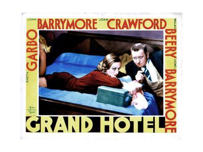 https://imgc.allpostersimages.com/img/posters/grand-hotel-from-left-joan-crawford-wallace-beery-1932_u-L-Q12OSX30.jpg?artPerspective=n