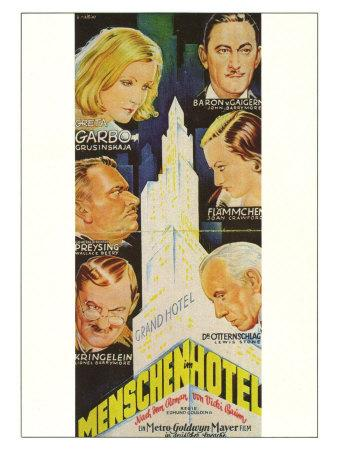 https://imgc.allpostersimages.com/img/posters/grand-hotel-german-movie-poster-1932_u-L-P99V3O0.jpg?artPerspective=n
