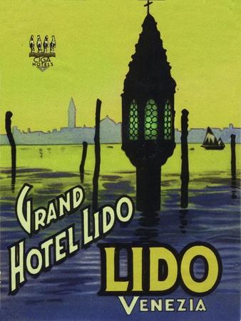 https://imgc.allpostersimages.com/img/posters/grand-hotel-lido_u-L-PSH9XO0.jpg?p=0
