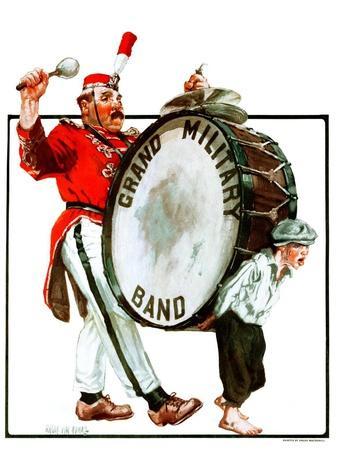 https://imgc.allpostersimages.com/img/posters/grand-military-band-june-23-1923_u-L-PHWSLN0.jpg?p=0