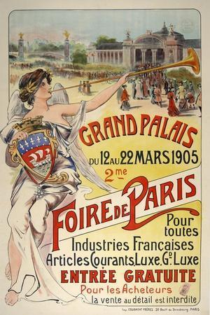https://imgc.allpostersimages.com/img/posters/grand-palais_u-L-PSH9XX0.jpg?p=0