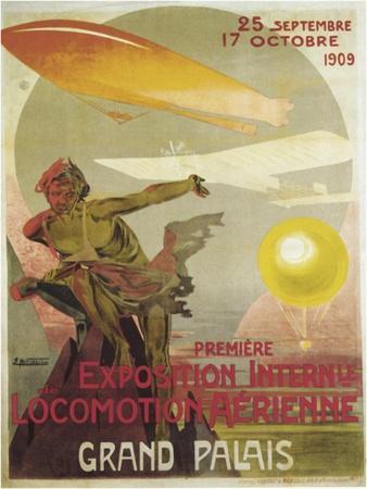 https://imgc.allpostersimages.com/img/posters/grand-palais_u-L-PSH9YC0.jpg?p=0
