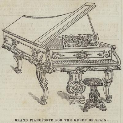 https://imgc.allpostersimages.com/img/posters/grand-pianoforte-for-the-queen-of-spain_u-L-PVH1200.jpg?p=0