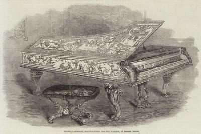 https://imgc.allpostersimages.com/img/posters/grand-pianoforte-manufactured-for-her-majesty-by-messers-erard_u-L-PV9F5K0.jpg?p=0