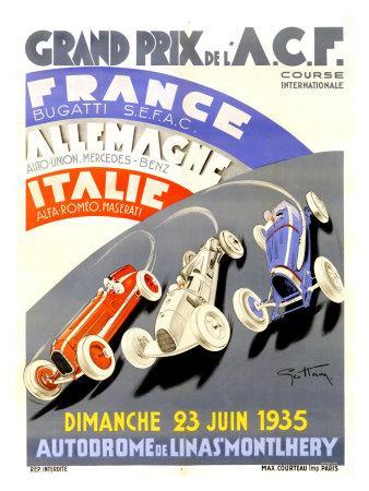 https://imgc.allpostersimages.com/img/posters/grand-prix-de-l-a-c-f-1935_u-L-E94P20.jpg?p=0