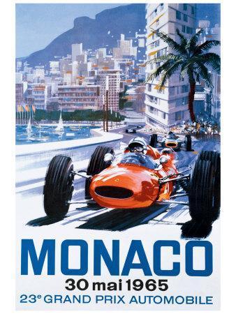 https://imgc.allpostersimages.com/img/posters/grand-prix-monaco-30-mai-1965_u-L-F1NREJ0.jpg?artPerspective=n