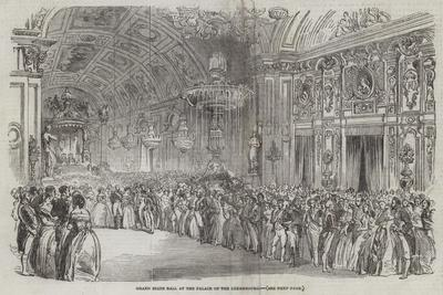 https://imgc.allpostersimages.com/img/posters/grand-state-ball-at-the-palace-of-the-luxembourg_u-L-PVWBQ40.jpg?p=0