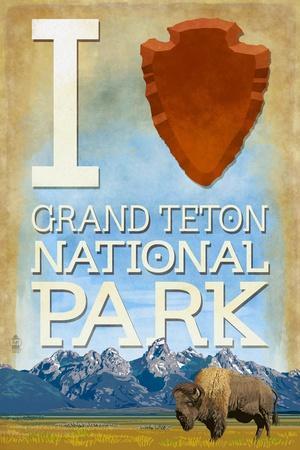 https://imgc.allpostersimages.com/img/posters/grand-teton-national-park-arizona-i-heart-teton_u-L-Q1GQGTM0.jpg?p=0