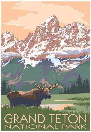 https://imgc.allpostersimages.com/img/posters/grand-teton-national-park-moose-and-mountains_u-L-F78UBC0.jpg?p=0