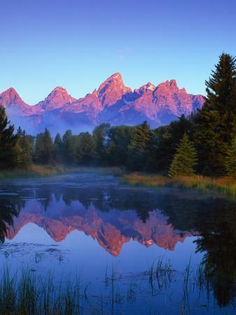 https://imgc.allpostersimages.com/img/posters/grand-teton-national-park-vi_u-L-Q11UE210.jpg?p=0