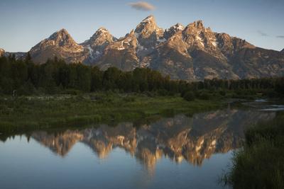 https://imgc.allpostersimages.com/img/posters/grand-teton-national-park-wyoming-usa_u-L-PN73200.jpg?p=0