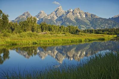https://imgc.allpostersimages.com/img/posters/grand-teton-national-park-wyoming-usa_u-L-PN733P0.jpg?p=0