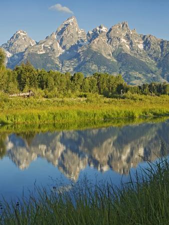 https://imgc.allpostersimages.com/img/posters/grand-teton-national-park-wyoming-usa_u-L-PN734A0.jpg?p=0