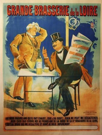 https://imgc.allpostersimages.com/img/posters/grande-brasserie-de-la-loire_u-L-PSH9Z00.jpg?p=0
