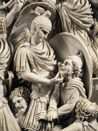 https://imgc.allpostersimages.com/img/posters/grande-ludovisi-sarcophagus_u-L-PQ6UX20.jpg?p=0