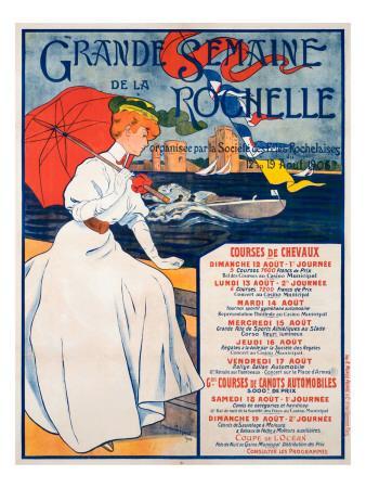 https://imgc.allpostersimages.com/img/posters/grande-semaine-de-la-rochelle_u-L-F4KI7I0.jpg?p=0
