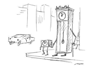 https://imgc.allpostersimages.com/img/posters/grandfather-clock-holding-cane-is-helped-across-the-street-by-younger-cl-new-yorker-cartoon_u-L-PGT7RG0.jpg?artPerspective=n