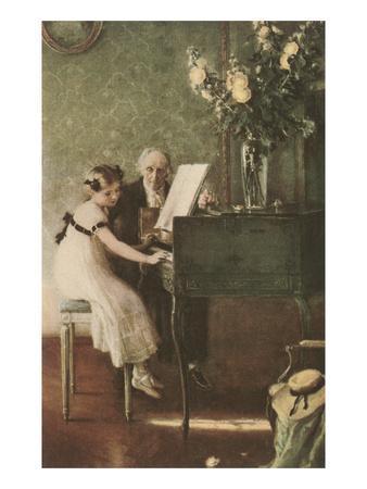 https://imgc.allpostersimages.com/img/posters/grandfather-teaching-girl-pianoforte_u-L-PFALNM0.jpg?p=0