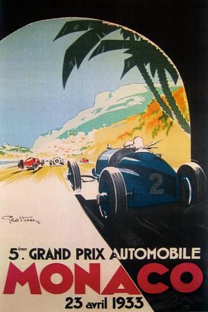 https://imgc.allpostersimages.com/img/posters/grandprix-automobile-monaco-1933_u-L-PSH9ZZ0.jpg?artPerspective=n