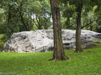 https://imgc.allpostersimages.com/img/posters/granite-outcrops-in-central-park-manhattan-new-york-city-new-york-usa_u-L-P1K9F20.jpg?p=0