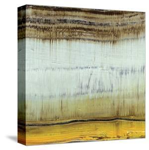 Dirty Rain by Grant Louwagie