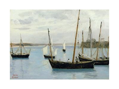 https://imgc.allpostersimages.com/img/posters/granville-fishing-boats-c-1860_u-L-PLFV0L0.jpg?p=0