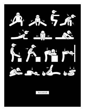 Workout by GraphINC
