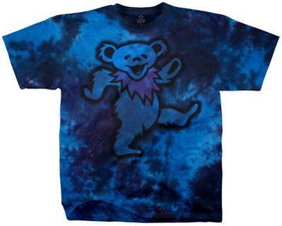 Grateful Dead-Big Bear