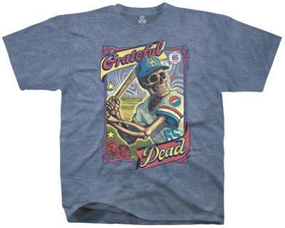 Grateful Dead - Grateful Dead On Deck
