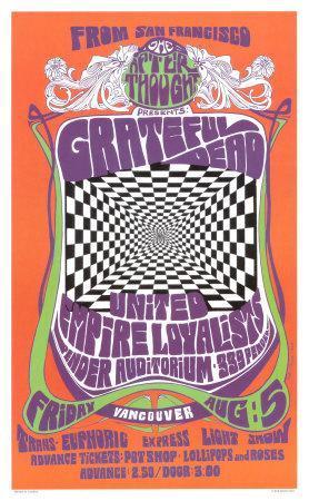 https://imgc.allpostersimages.com/img/posters/grateful-dead-in-concert-1966_u-L-E8ZKN0.jpg?p=0
