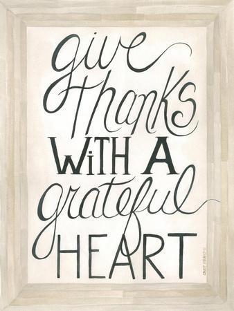 https://imgc.allpostersimages.com/img/posters/grateful-heart_u-L-Q1BXDOF0.jpg?artPerspective=n