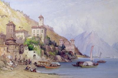 https://imgc.allpostersimages.com/img/posters/gravedona-lake-como-1895_u-L-PLAOKV0.jpg?p=0