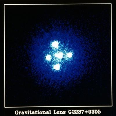 https://imgc.allpostersimages.com/img/posters/gravitation-lens_u-L-PTJY9N0.jpg?artPerspective=n