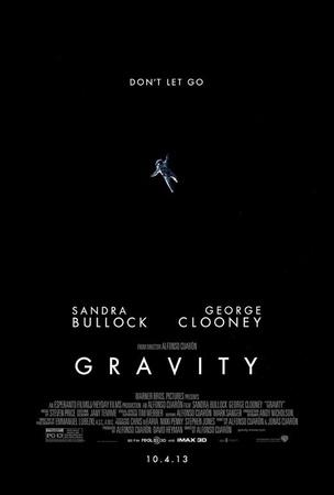 https://imgc.allpostersimages.com/img/posters/gravity_u-L-F6D1BV0.jpg?artPerspective=n