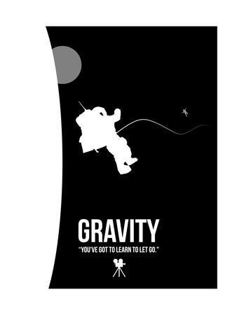 https://imgc.allpostersimages.com/img/posters/gravity_u-L-Q11V1LV0.jpg?artPerspective=n