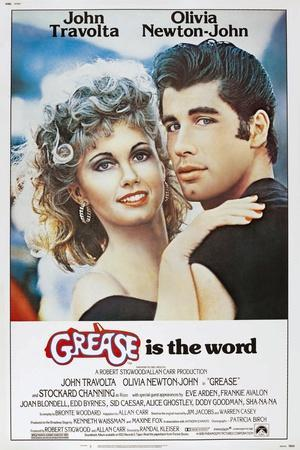 https://imgc.allpostersimages.com/img/posters/grease-olivia-newton-john-john-travolta-1978-paramount-pictures-courtesy-everett-collection_u-L-PJY5PD0.jpg?artPerspective=n