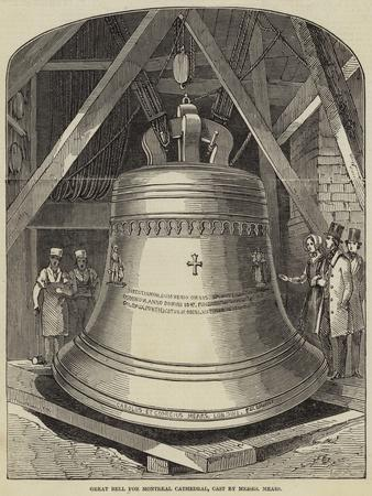 https://imgc.allpostersimages.com/img/posters/great-bell-for-montreal-cathedral_u-L-PVM6850.jpg?p=0